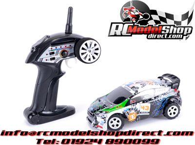 RC Model Shop Direct GE27111