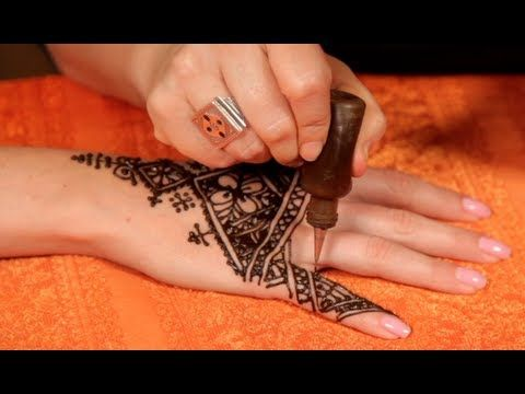 Jacquard Mehndi Henna Kit Ingredients : 151 best henna tutorials methodology & supplies images on pinterest