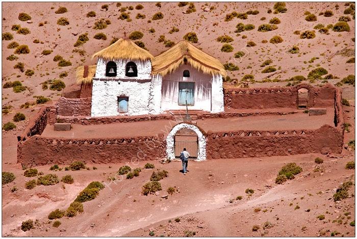 Google Image Result for http://www.crystal-lightphotography.co.uk/images/DSCN4237_-_Church_at_Machuca_-_Atacama_Desert.jpg