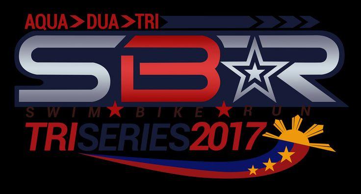 Incoming: SBR Tri Series 2017 | Franc Ramon