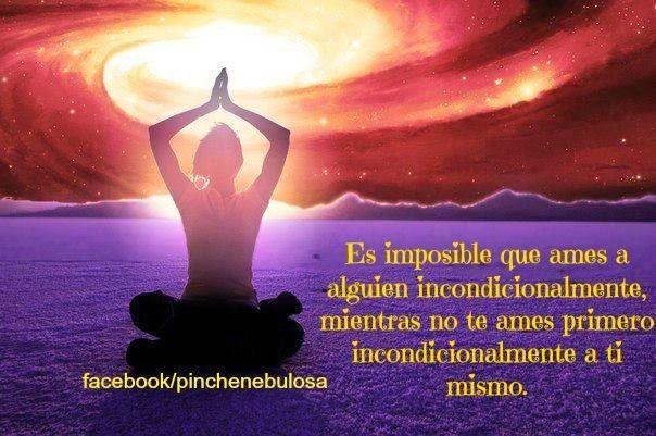 Frases De Amor Incondicional 3 A: #meditacion #espiritualidad #osho #frases Https://plus