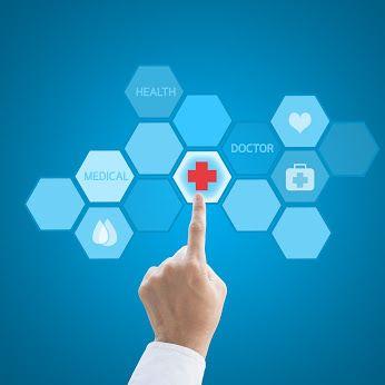 Hlavním cílem společnosti STAPRO s. r. o. je být dobrým partnerem s maximálním pokrytím všech služeb, které od nás naši zákazníci vyžadují. Na základě toho hledáme možné cesty, jak našemu předsevzetí co nejvíce dostát. Rádi bychom Vás proto informovali, že ke konci léta došlo k fúzi společnosti COMS Computer systems s.r.o. a Tersinida CZ.   #STAPRO #ambulance #operace #lekari #nemocnice