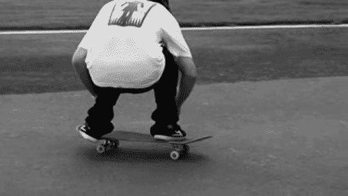Some amazing skate gifs (MOBILE USERS BEWARE) - Album on Imgur