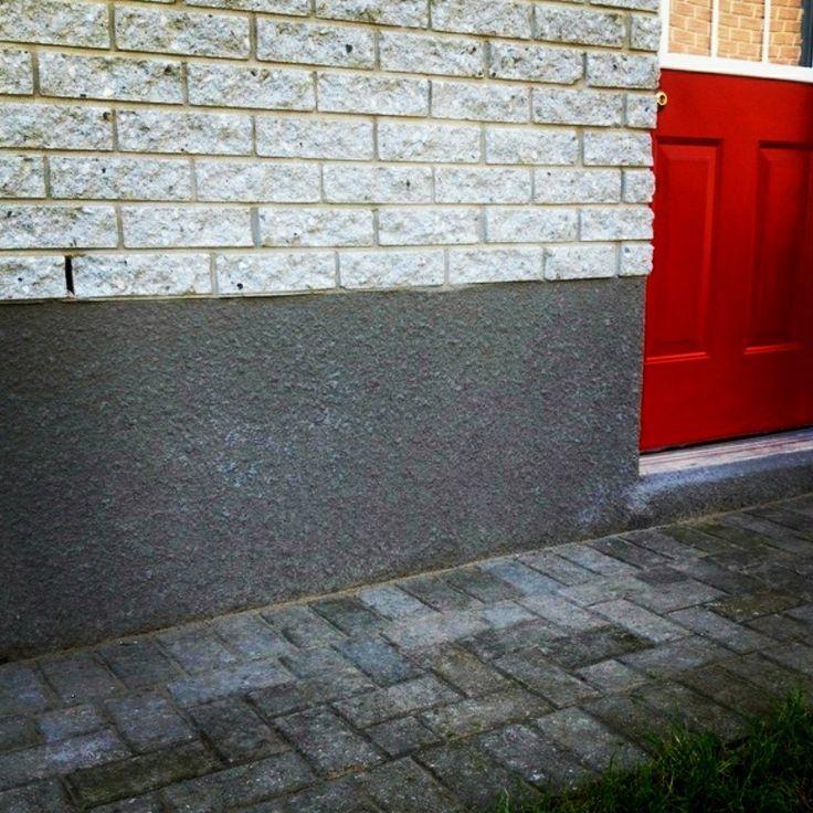 21 Best Concrete Parging Textures Images On Pinterest