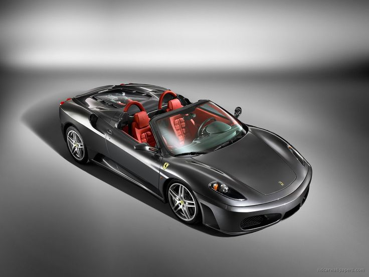 ferrari_f430_spyder-normal.jpg (1600×1200)