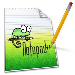 Notepad++ is a very useful source code editor which supports many programming languages. It provides support for Java script, C , C++, Java , PHP etc.  and makes the life of developers easy. Normally developers write many lines of code and they need advanced search functionality. Notepad++ comes with the advanced search functionality which satisfied every need of developers.