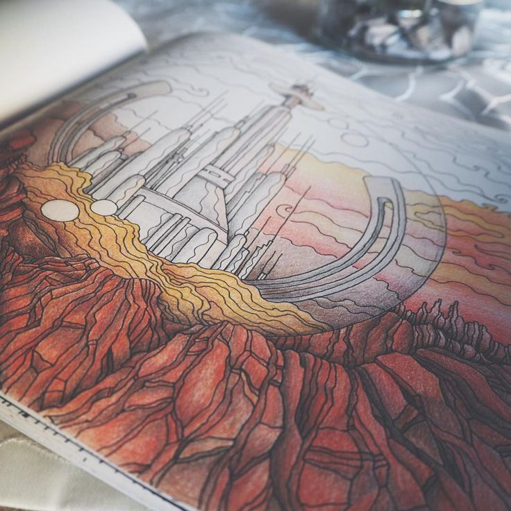 48 best Doctor Who Colouring book images on Pinterest | Doctor who ...