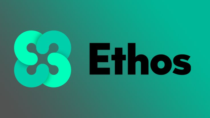 What is Ethos (ETHOS)? | A Quick Explainer