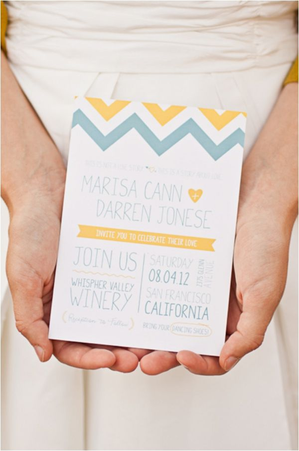 Le Magnifique: a wedding inspiration blog for the stylish bride // www.lemagnifiqueblog.com: DIY Yellow Styled Wedding Shoot by Katie Nesbitt Photography