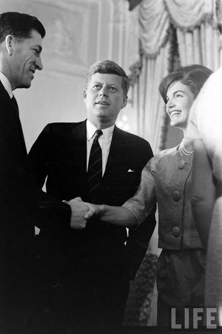 1033 best Kennedy: Jackie & JFK images on Pinterest | Jackie ...
