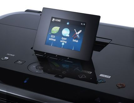 How To Get As Much Printing As Possible From Your Ink Cartridges