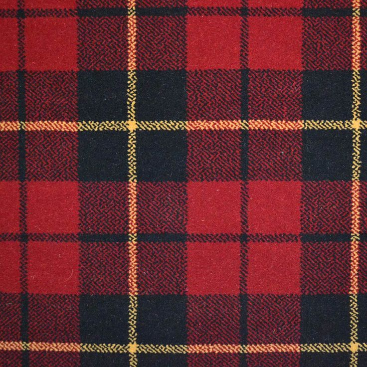 17 Best Ideas About Tartan Carpet On Pinterest