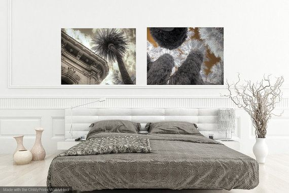 Hey, I found this really awesome Etsy listing at https://www.etsy.com/listing/227170165/set-of-2-palm-tree-photos-photography