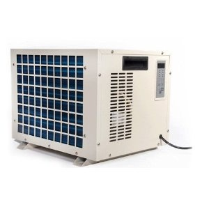 1000 Images About Dog House Heater On Pinterest Color
