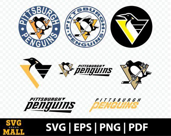 Pittsburgh Penguins Svg Pittsburgh Penguins Logo Penguins Svg Pennsylvania Hockey Hockey Svg Hockey Pittsburgh Penguins Logo Pittsburgh Penguins Logos