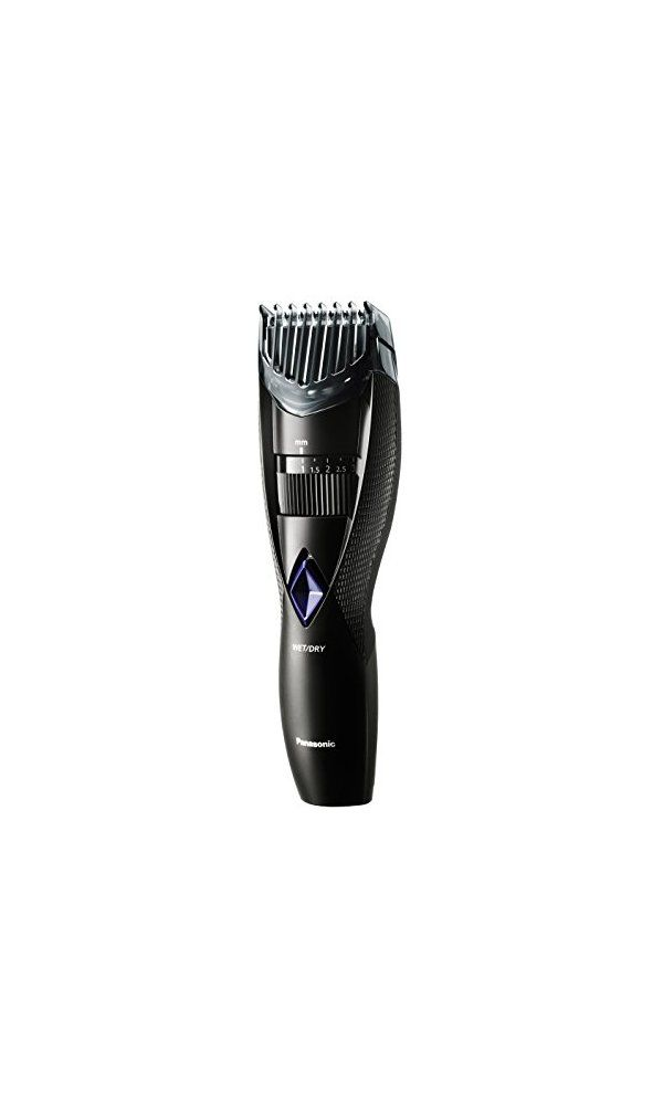 49.99$ - Panasonic Wet and Dry Cordless Electric Beard and Hair Trimmer for Men, Black, 6.6 Ounce  #microphone #electrical device #device #music #sound #audio #black #equipment #mic #musical #studio #karaoke #technology #instrument #concert #sing #performance #radio #record #mike #entertainment #voice #classic #stage #broadcast #communication #closeup #speech #recording #professional #live #retro #volume #object #chrome #style #media
