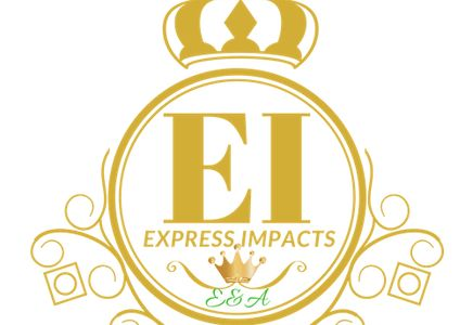 WANT TO JOIN EXPRESS IMPACTS' TEAM? (We Welcome Everyone)