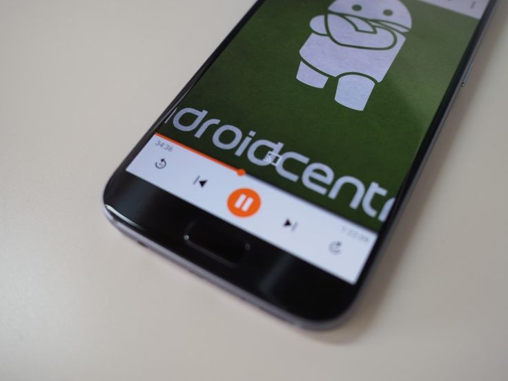 How to use Podcasts in Google Play Music on the web - https://www.aivanet.com/2016/04/how-to-use-podcasts-in-google-play-music-on-the-web/