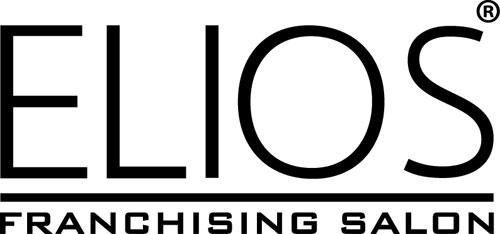 elios_franchising_logo.jpg