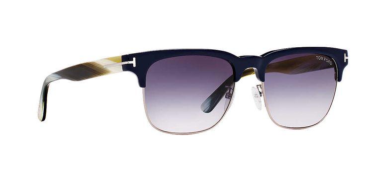 9ea3cb424287 Macy s Tom Ford Sunglasses