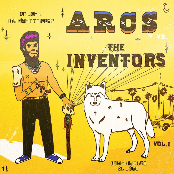 Dan Auerbach Releases Arcs' Song Co-Written with Silver Jews' David Berman, Songwriting, American Songwriter
