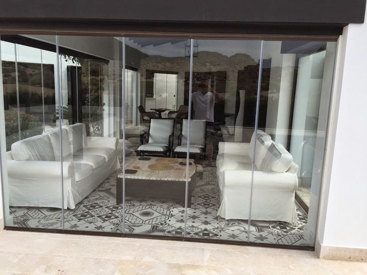 Target Srl - Google+David, you did a great job and I hope you enjoy your holiday villa in Spain! Maioliche Mix Black 60x60, just gorgeous! Thanks for the pictures! Thanks you!