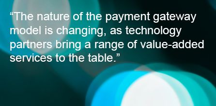 The evolving role of global payment gateways - http://wp.me/p6aRMd-1AC
