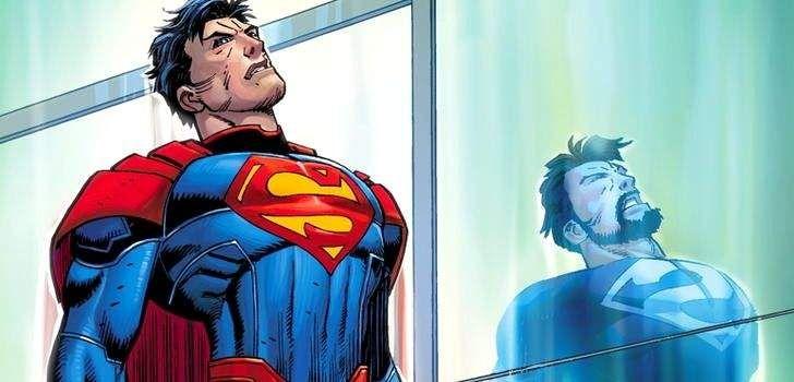 O mundo dos quadrinhos da DC Comics sofreu uma mudança um tanto quanto drástica em um mega evento chamado Ponto de Ignição, também conhecido por muitos pelo seu nome original, Flashpoint. Nesse grande evento o universo da DC Comics sofreu um grande reboot e os grandes nomes da editora tiveram suas histórias resetadase é como …