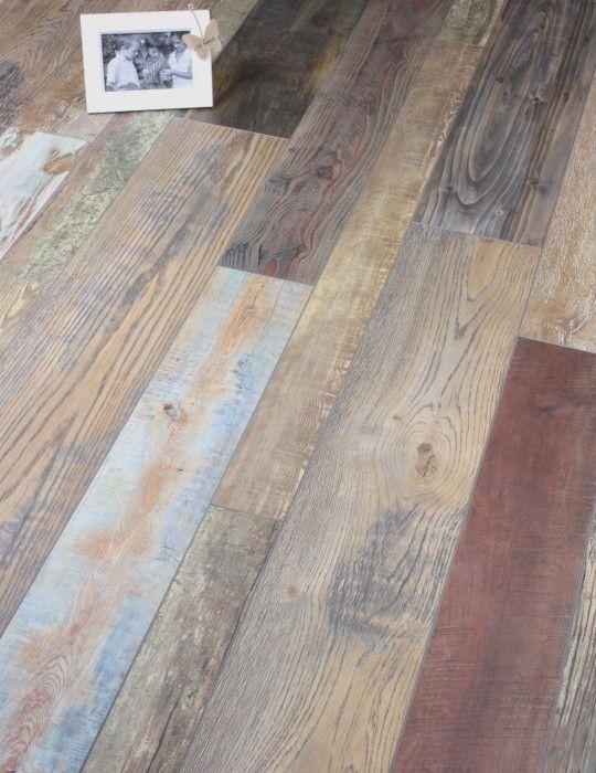 Rustic Laminate Flooring love this wine crate laminate flooringso cool Rustic Laminate Flooring