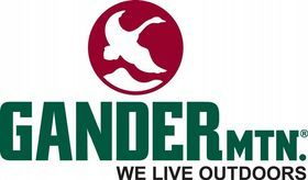Gander Mountain Coupons: $20 Off Your $50 Purchase