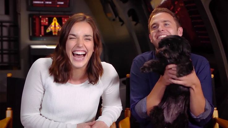 Marvel's AGENTS OF SHIELD Cast & Crew Celebrates 50 Episodes (2015) SOOO CUTE!!!