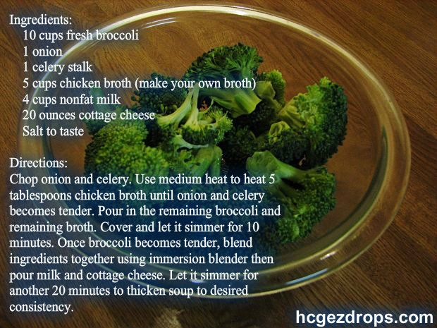 Pin By Linda Easterly On Yummy Pinterest Hcg Diet Diet And Soup