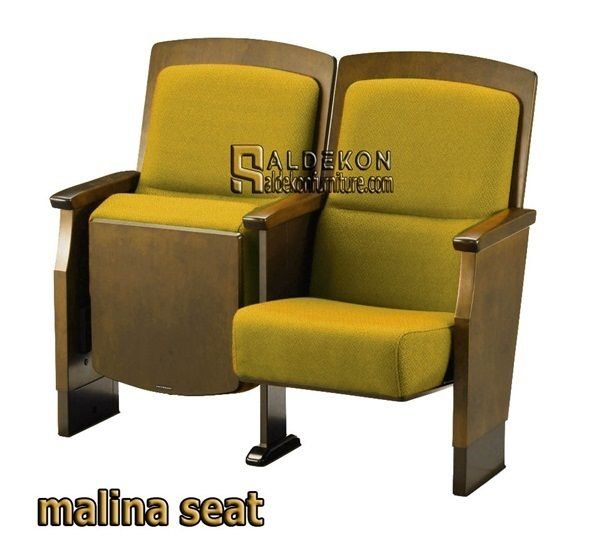 (30 / 31theatre chairs, home theatre seating, movie theater seating,4 seat theater chairs, theater room seats, recliner home theater seating, power theater seats 4)