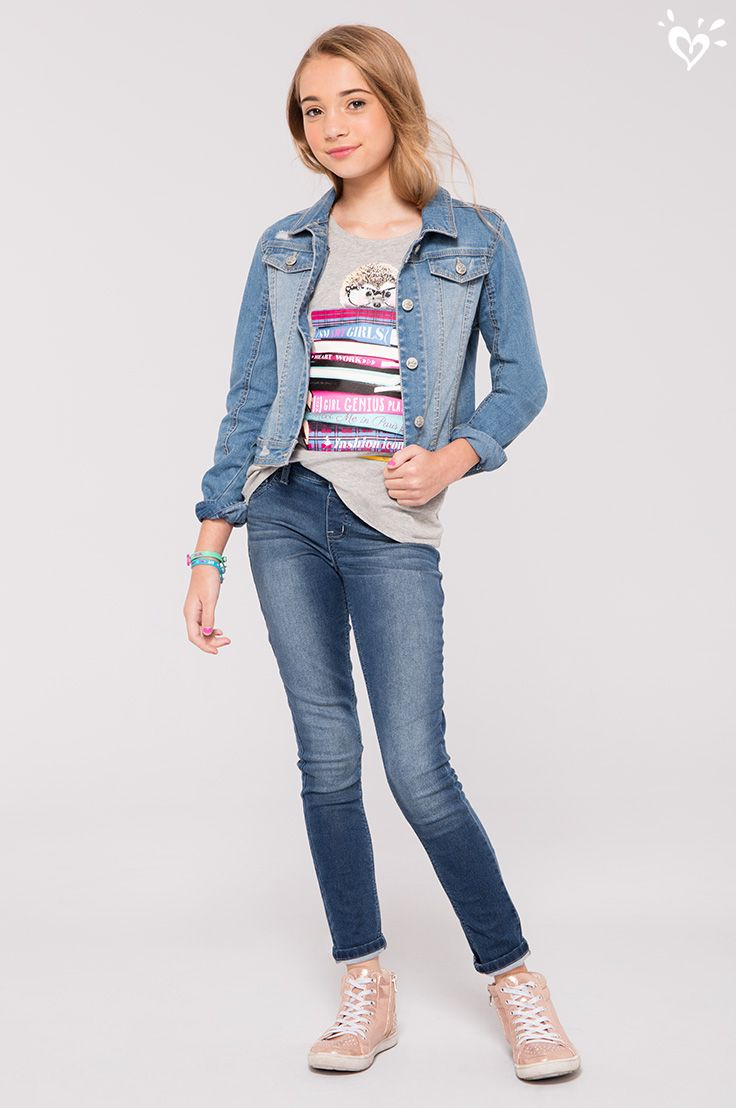 143 best S T R E T C H your Legs images on Pinterest | Color skinny jeans Colored skinny jeans ...