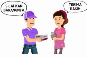 Tips Aman Berbelanja Online Dan Meminimalisisr Penipuan
