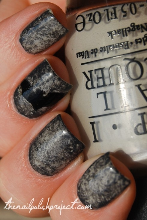 Batman nails: Bats Nails, Batman Nail Art, Batman Yeah, Awesome Batman, Dark Knight, Nails Art Design, Knights Nails, Batman Nails Art, 490X732 Notd