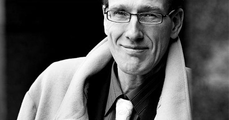 Unlocking the Brain with The Royal's Dr. Georg Northoff