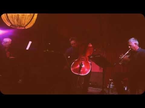 Triple Berry Trio performing 'Trio' by Eric Ewazen (fragments)