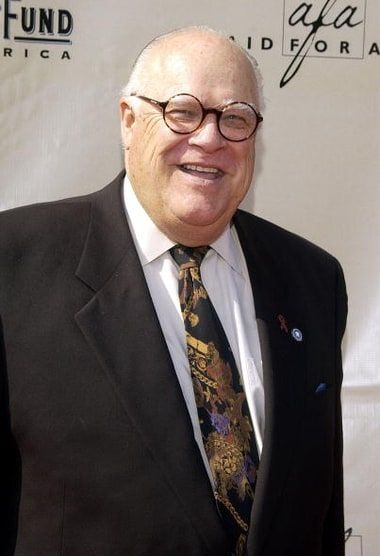 David Huddleston, who played the title role in 1998's 'The Big Lebowski,' died on Tuesday, August 2, at the age of 85 — read more