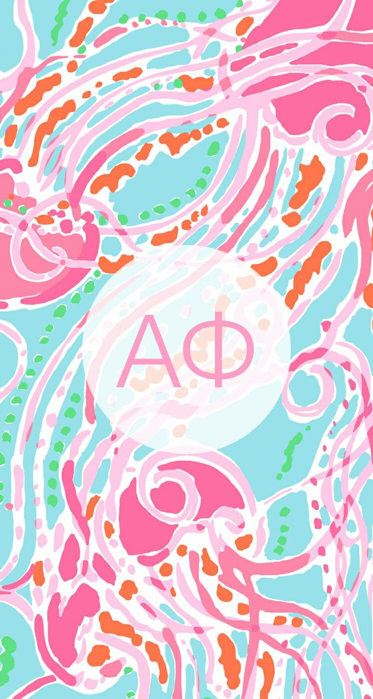 247 best cadys alphi phi images on pinterest alpha phi sorority aphi iphone 5 lilly wallpaper from uconn aphi alphaphi aphi uconn lillypulitzer biocorpaavc Gallery