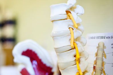 At St Kilda #Osteopathy, we can provide professional assistance in achieving and maintaining good posture.  We will thoroughly assess your standing, sitting and lying #postures and show and teach you the correct positions and techniques to maintain these postures.