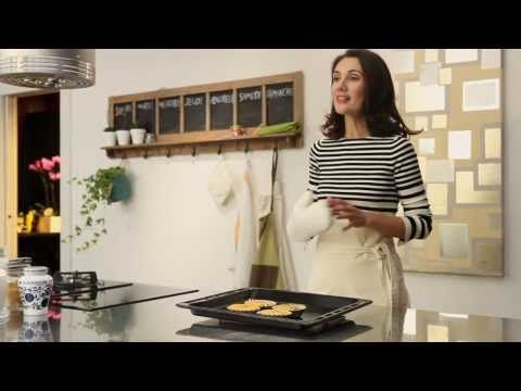 Crostatine di limone con Amarena Fabbri con Csaba dalla Zorza - YouTube