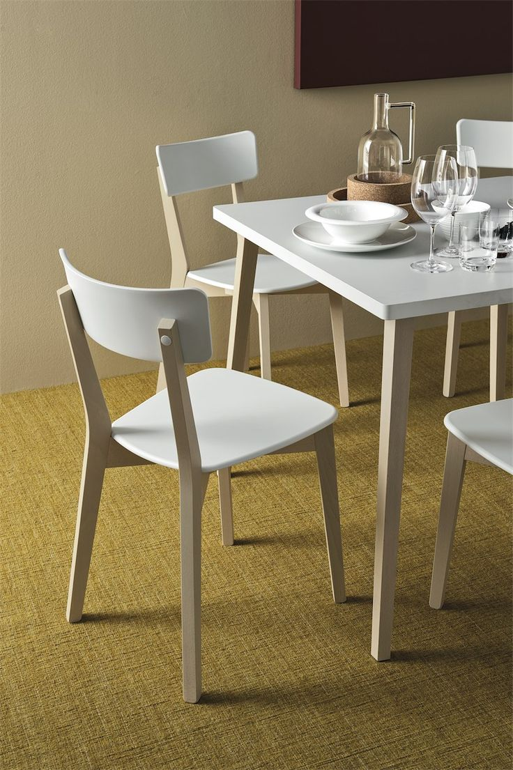 23 best Connubia Calligaris images on Pinterest | Bar stools ...