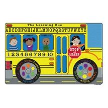 Sprogs The Learning Bus Rug™ https://www.schooloutfitters.com/catalog/product_family_info/cPath/CAT435_CAT1517/pfam_id/PFAM41042