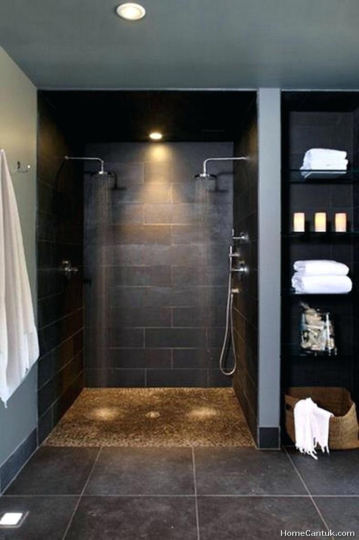 Badezimmer Dusche Vorhang Ideen Einzigartige Und Moderne