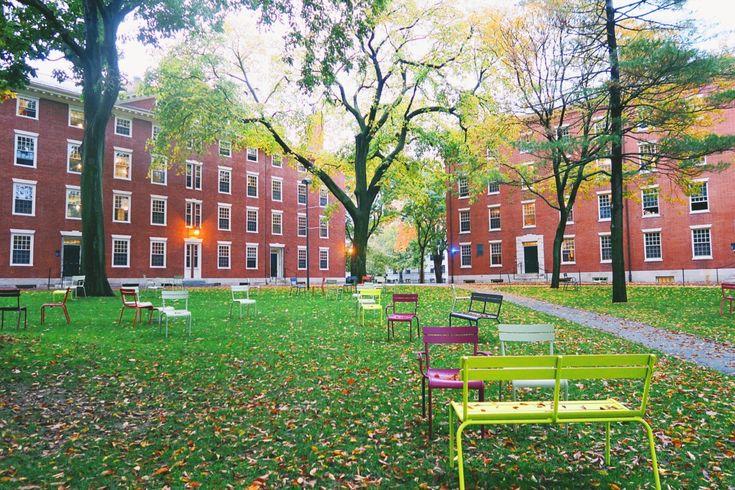 Salem Boston Massachusetts
