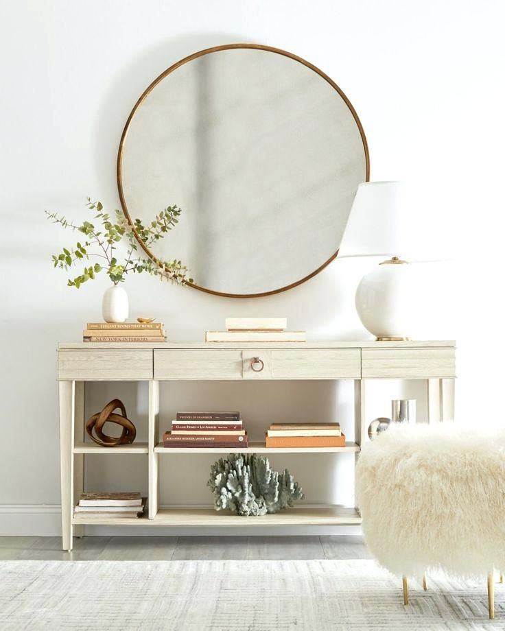 Mirror Above Dresser Hanging A Table In Foyer Large Round Ideas Big On Backyards Entryway Dressing Ikea Home Decor Accessories Interior Home Decor