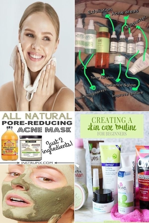 African American Skin Care What Good For Skin Care Skin Proper In 2020 African American Skin Care Acne Mask Skin Care