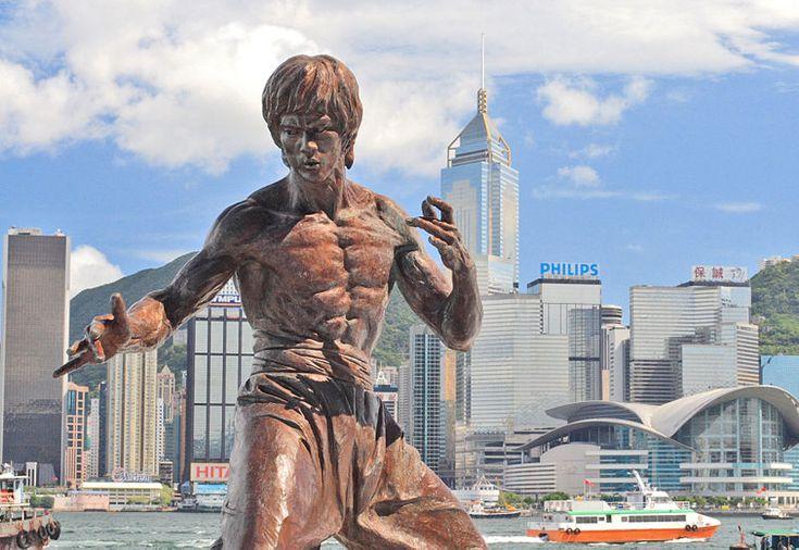 File:Hong kong bruce lee statue.jpg