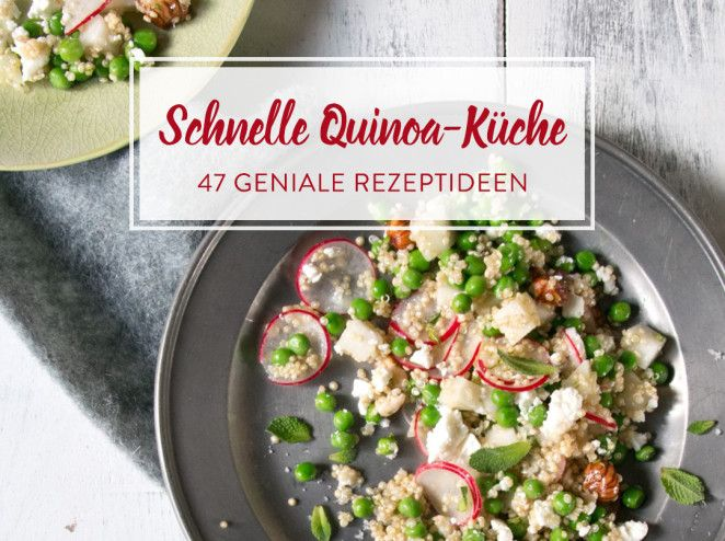 Beitragsbild-neu-Quinoa-Rezepte_Magazin_FZ